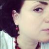 zayz userpic