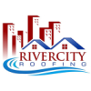 rivercityroof userpic