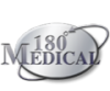 medical180 userpic