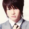 yugen_furyu userpic