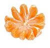 юзерпик, аватар, дружба, общение, апельсин