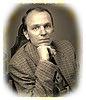 Аринич Игорь, картины из денег, dolgozhitel