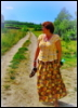 myamlia userpic