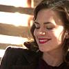 Avengers-Peggy smile