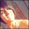 d_mellish userpic