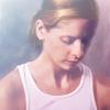 red_satin_doll: Buffy STSP pastel STYNGT