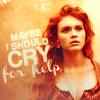 TW: Lydia: Sail