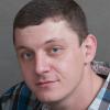 malferov userpic