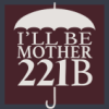 ill_be_mother userpic