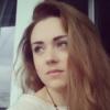 zhavoronok_t userpic