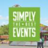 eventmanageserv userpic