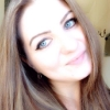diana_thewriter userpic