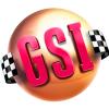 globalspeedinde userpic