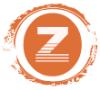 zahar_psk userpic