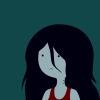 cosinus_iridum userpic