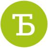 tradecitybank userpic