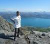 Norway2014