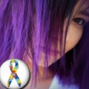 yukkie_jenny userpic