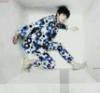 ayi_hye5ungie userpic