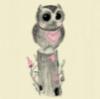 owl_storyteller userpic