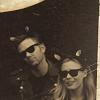 Naomi: Community Jeff and Britta