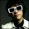 lorechan15: Nino 01