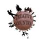 creativecountry userpic