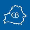 eurobelarus userpic