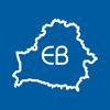 EuroBelarus