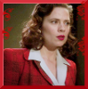 agent carter is fucking awesome