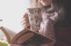 чтение, книги
