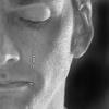 Doctor Who-Sad Ten