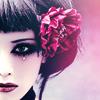 mistress_online userpic