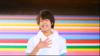 aoi_penguui userpic