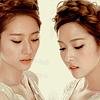jeongsis userpic