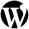 wpthemedigest userpic
