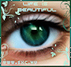 girlpunksamurai userpic