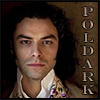 Silv: AT Poldark