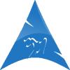 emacs, linux
