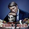 Serial's killer