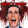 Movie's maniac