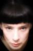 moksanna userpic