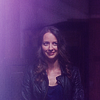 {Person of Interest} Root: flirting