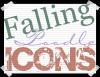 fallingpoodles userpic