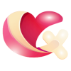 transplantology userpic