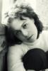 ksenia_romaniuk userpic