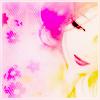 Pretty Hachi - girlgamer
