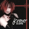 forevericons userpic