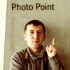 leonovlifephoto userpic