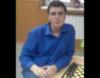 svetlovanton userpic